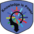 knowledge is power-Myanmar